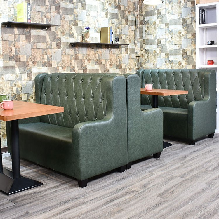 banquette seating cushions