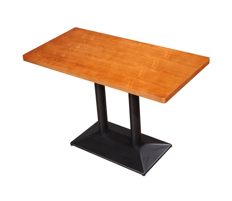 timber dining tables