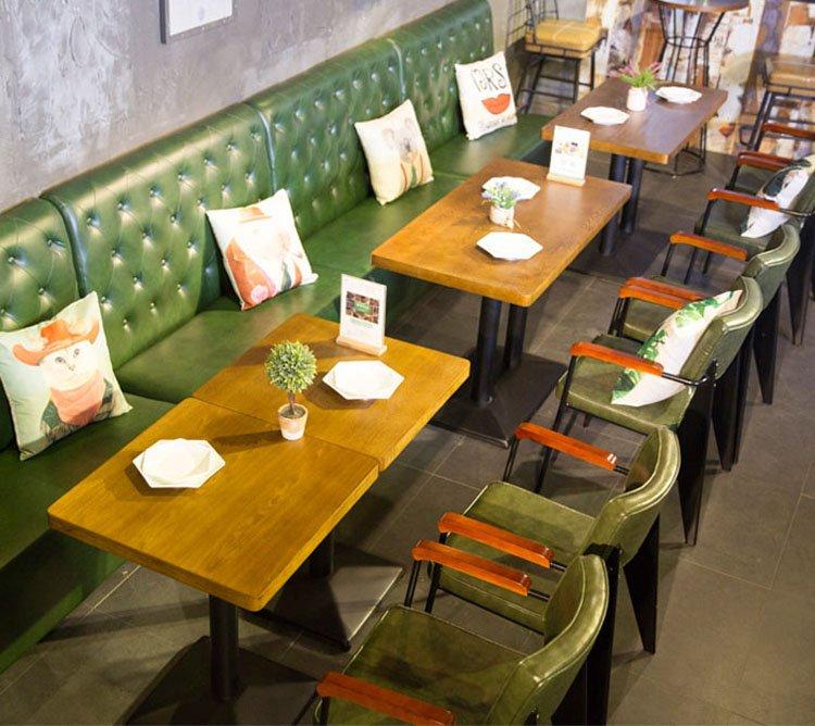 diner seats for sale