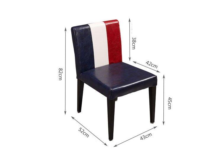design restaurant furniture