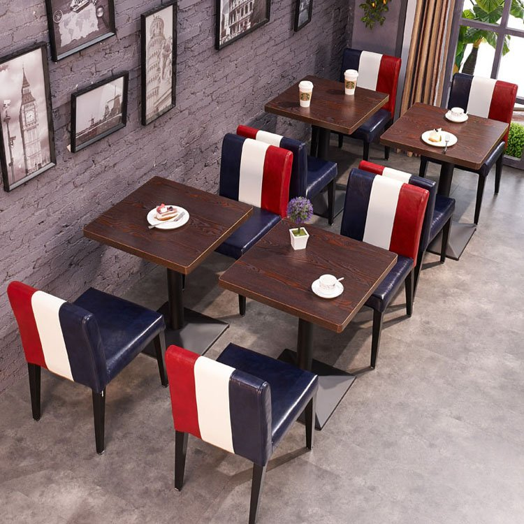 cheap restaurant booth seating