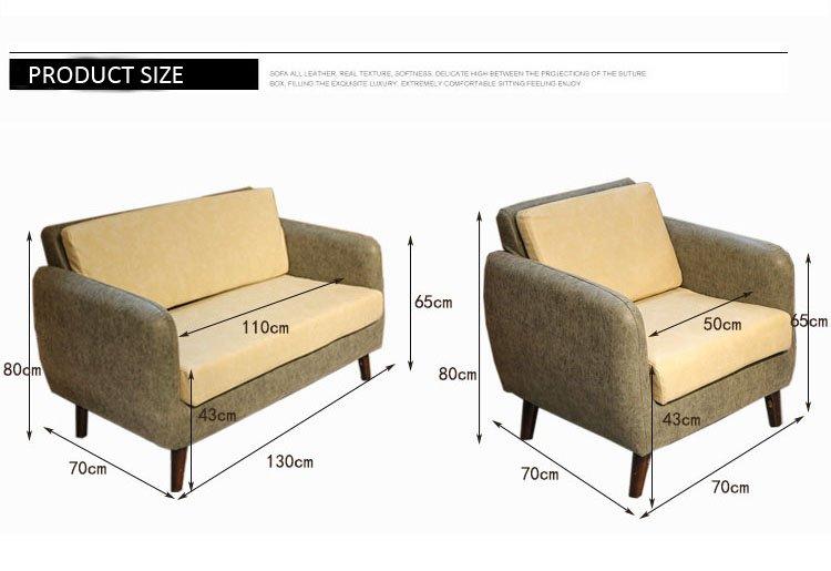 buy sofa set