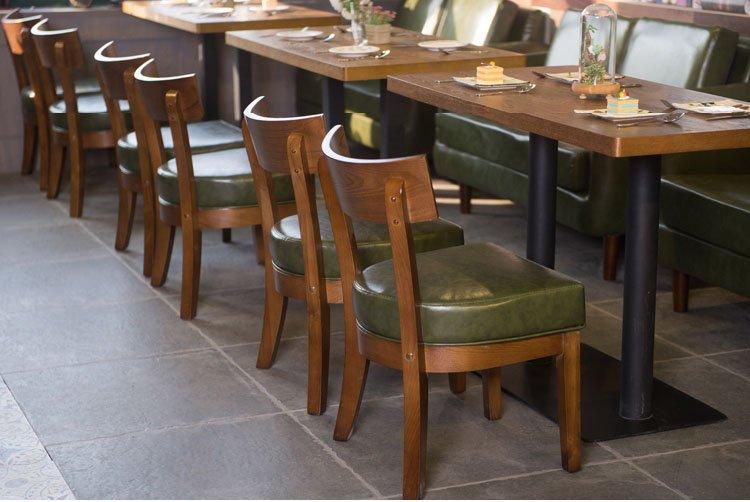 wholesale club furniture