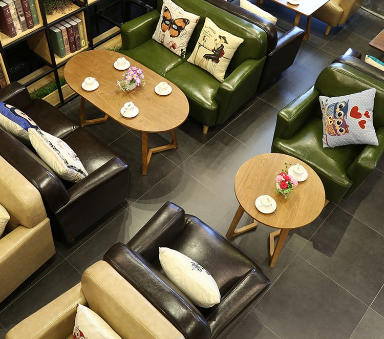 luxury bar stools