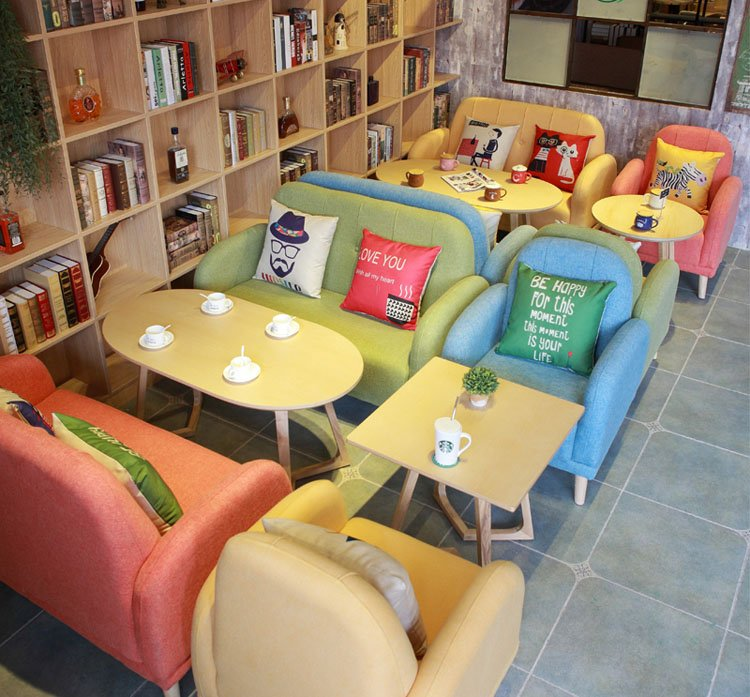 modern bar furniture
