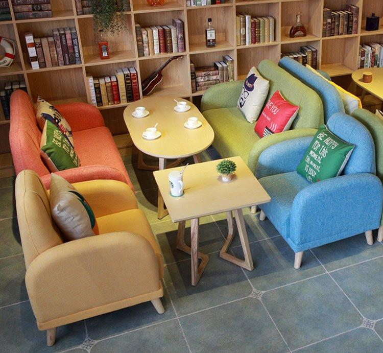 contemporary bar furniture