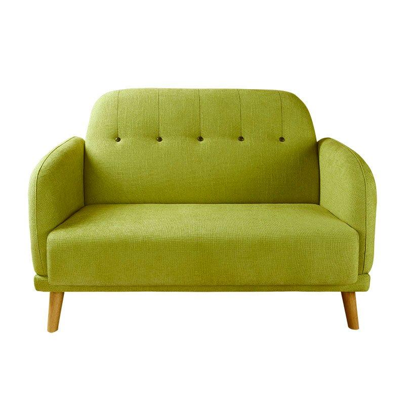 Concise Cafe And Restaurant Dining Table Sofa SE007-16