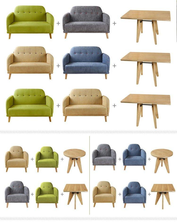 sofa store