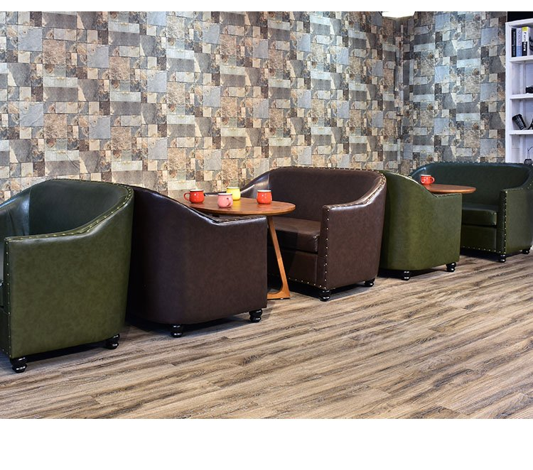 design your sofa