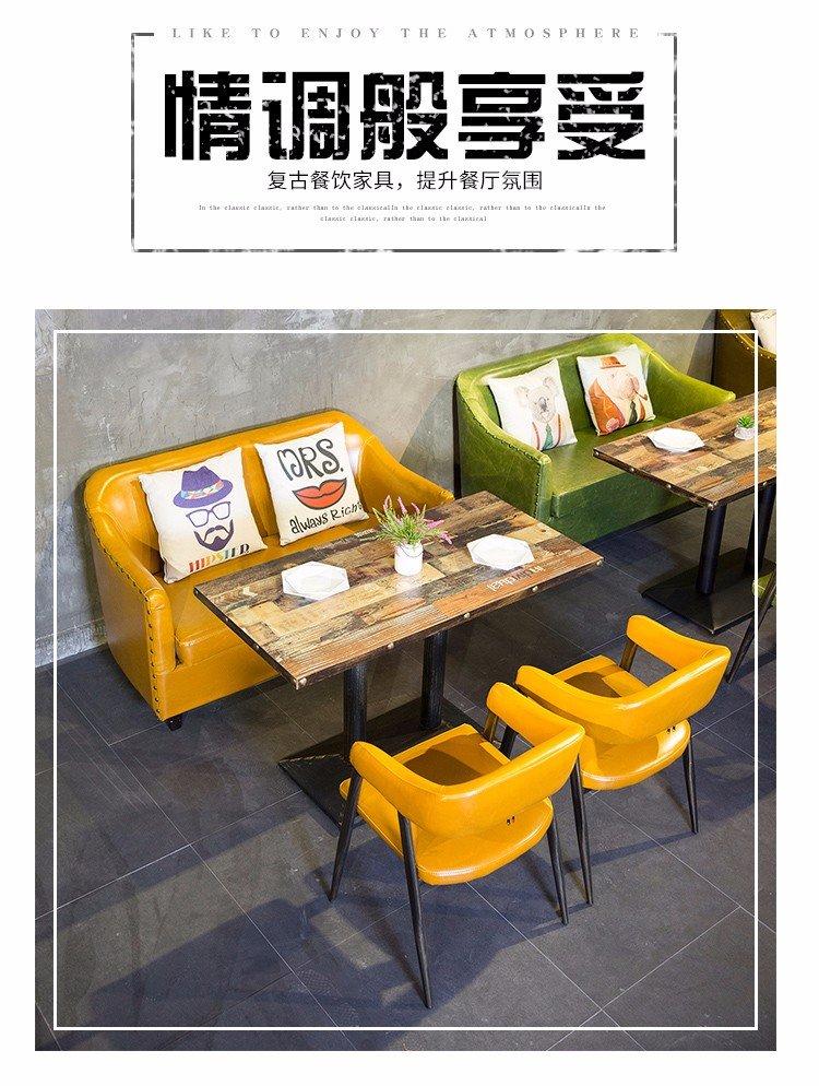 custom sectional furniture