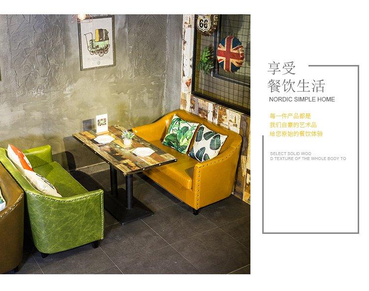 custom sofa makers