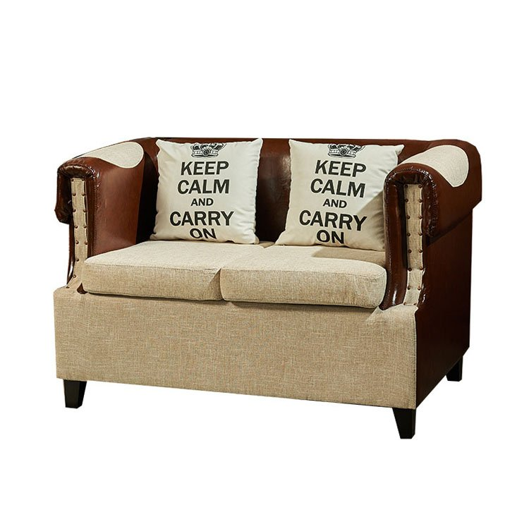 couch sofa price