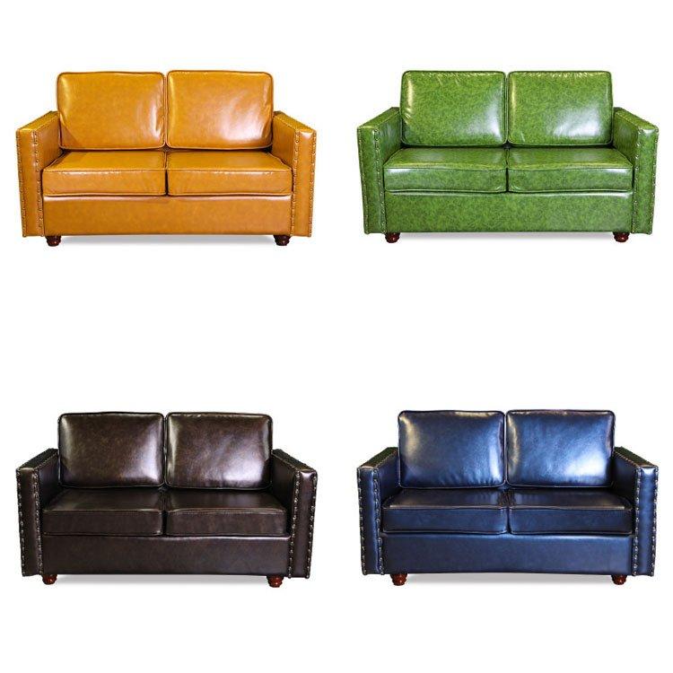 modern sofa store