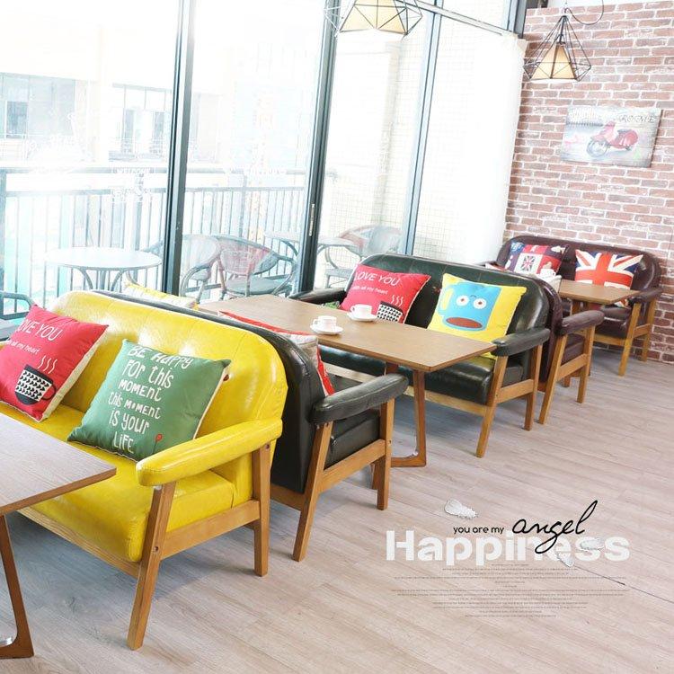 bespoke contemporary furniture