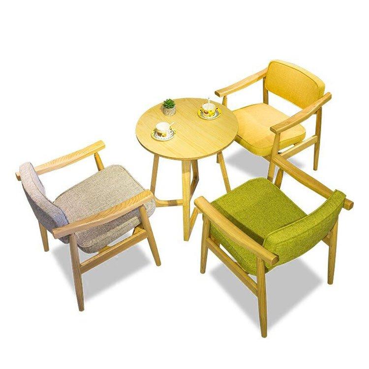 kitchen dining furniture