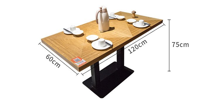 where to buy dining room sets
