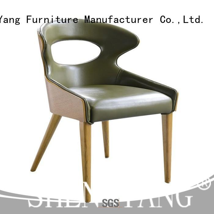 hot recommended mess room chairs concise export worldwide for dining-hall