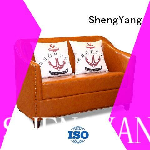 restaurant food pot sofa ShengYang