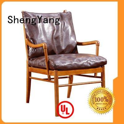 inn single leisure ShengYang leisure furniture