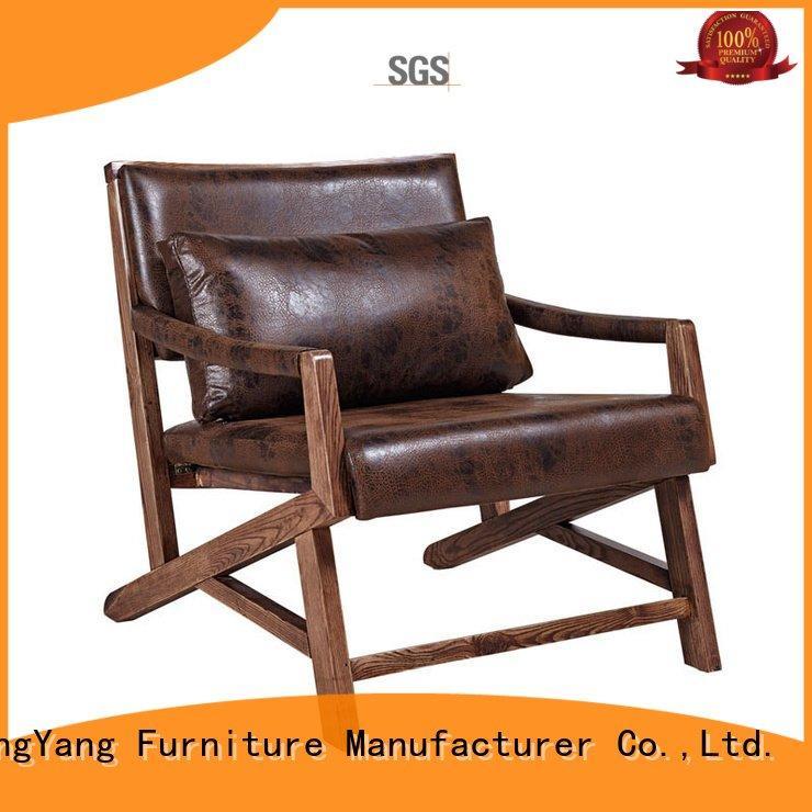 linen sofa modern recliner ShengYang leather recliner chairs