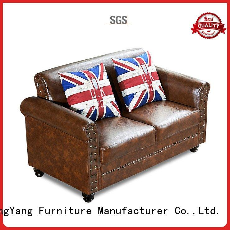booth seating for sale pot sofa contemporary ShengYang