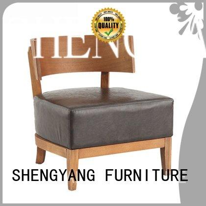 leather recliner chairs lazy inn leisure furniture ShengYang Warranty