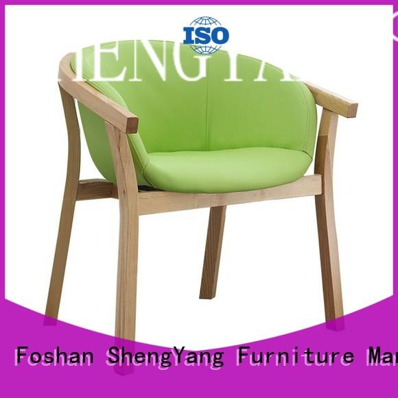 hot recommended cafe chairs hotel wholesaler for dining-hall