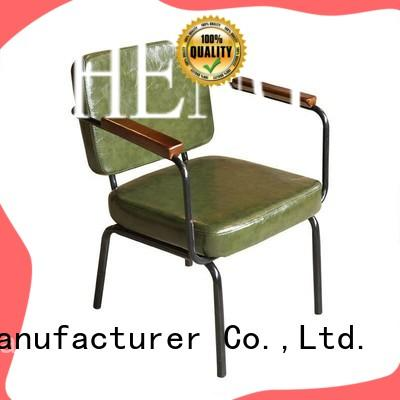 hot recommended taverna chairs design producer for wholesale