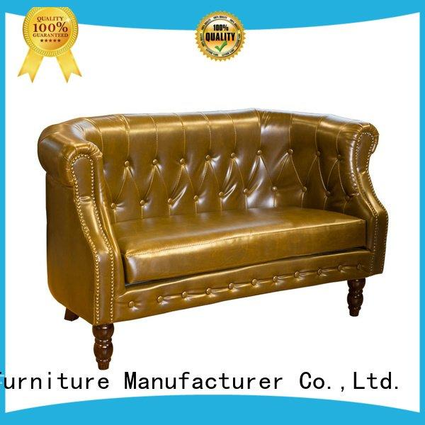 booth seating for sale booth pot ShengYang Brand