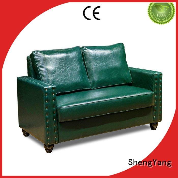 corner sofa food sofa ShengYang