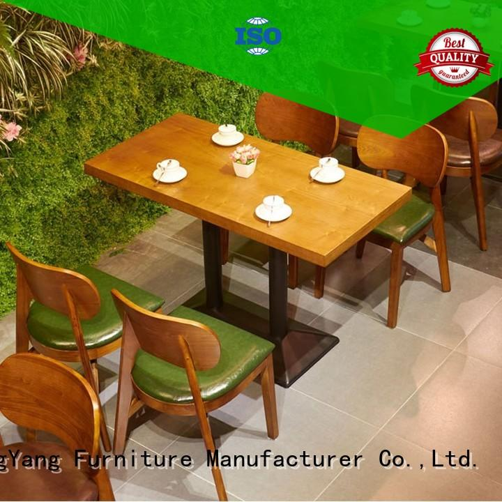 professional coffee furniture solid international trader for restaurant