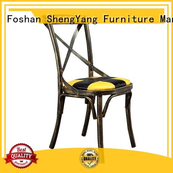 ce017 commercial chairs looking for buyer for wholesale ShengYang restaurant furniture