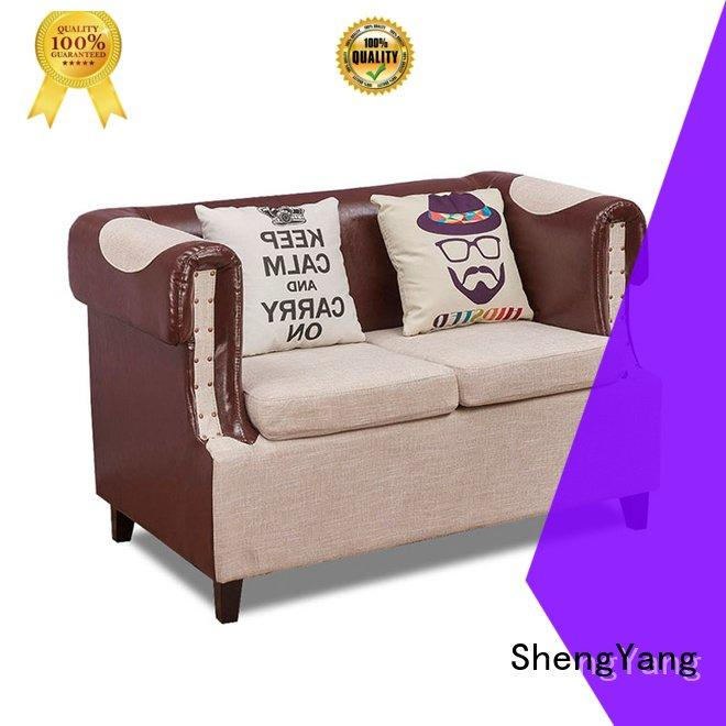 booth seating for sale seating fast sofa ShengYang Brand