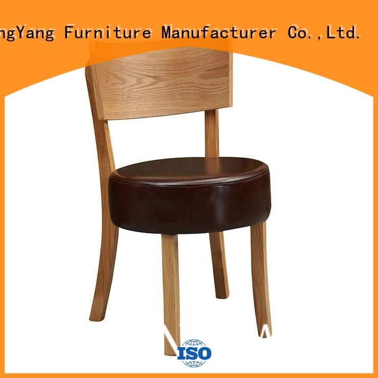 hot recommendedbanquet chairs ca061 export worldwide for dining room
