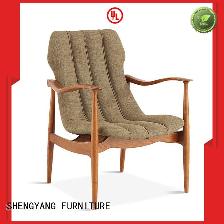 leather recliner chairs sofa linen lounge chair Bulk Buy