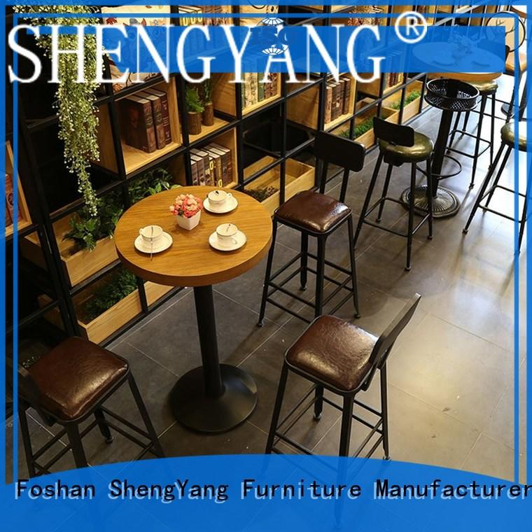 professional hotel furniture mat overseas trader for restaurant